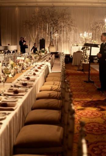 51 best netai fav images on pinterest wedding decor wedding tea rose at bridestory weddingideas weddinginspirations thebridestory weddingdecorator junglespirit Gallery