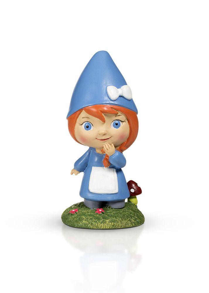 Gnome 4: Best 25+ Gnome 4 Ideas On Pinterest