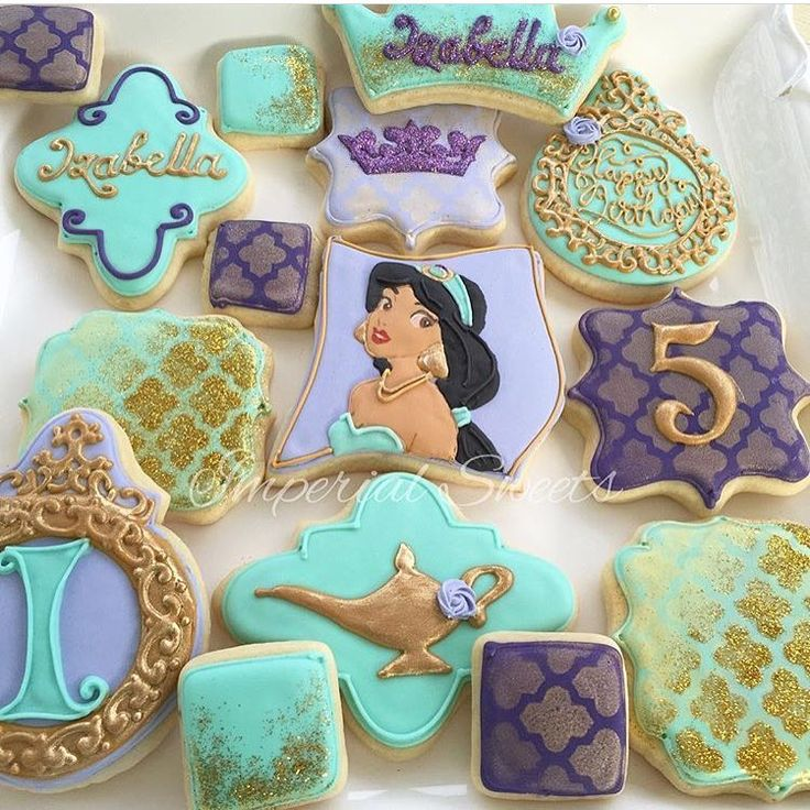 2915 Best Images About Sugar Cookies On Pinterest