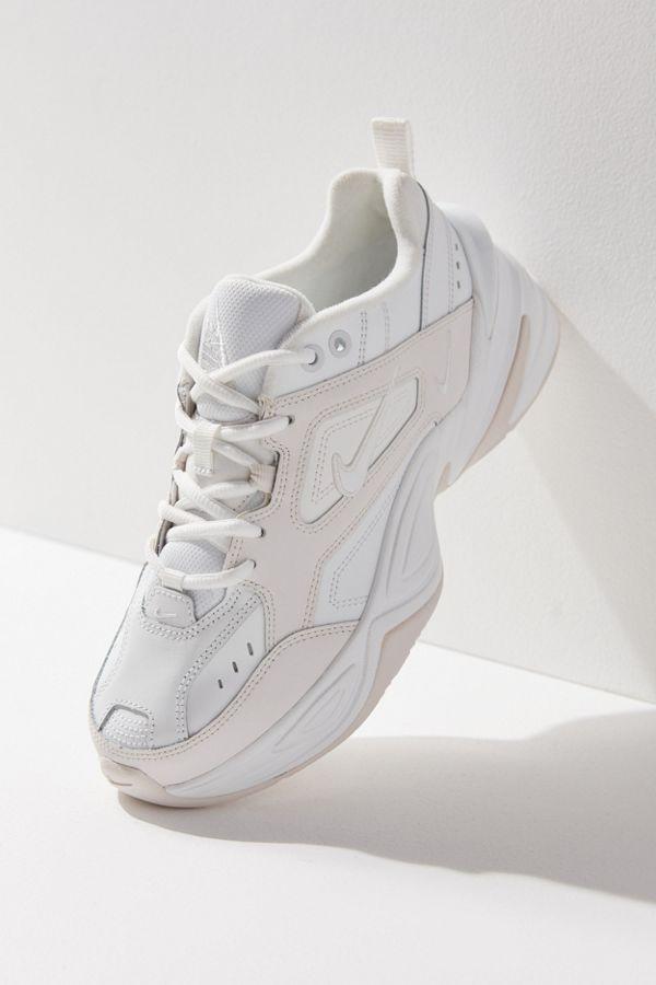 best cheap 58851 5bd7b Slide View 1 Nike M2K Tekno Sneaker