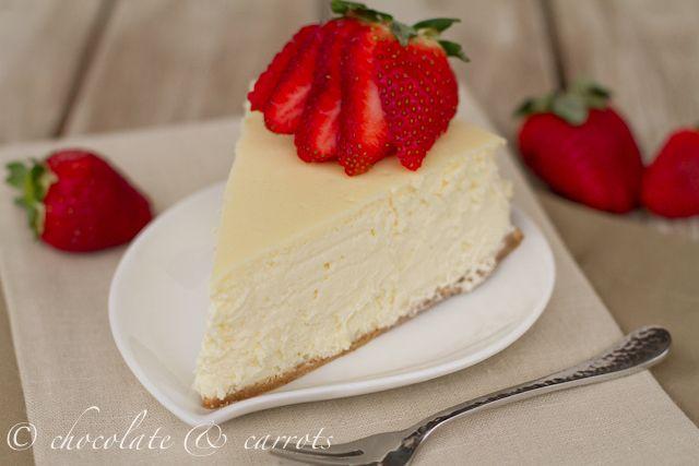 Cheesecake Supreme-1031