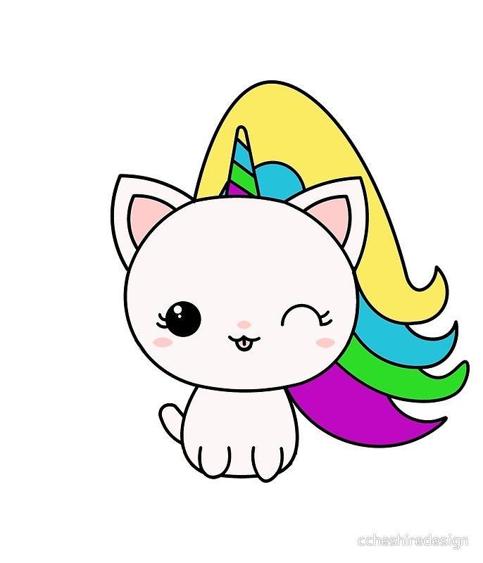 Imagenes De Unicornios Para Descargar Imagenes De Unicornios