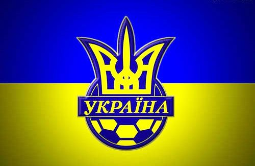 Football Federation of Ukraine elects new president
