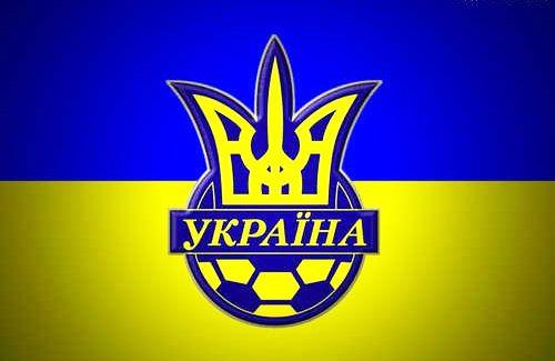 Football Federation of Ukraine elects new president