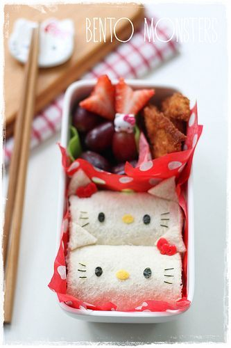 17 best images about fun lunch ideas for kids on pinterest sandwiches bento and cute food art. Black Bedroom Furniture Sets. Home Design Ideas