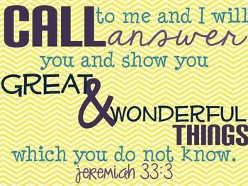 BIBLE VERSE POSTERS FOR CLASSROOM - TeachersPayTeachers.com