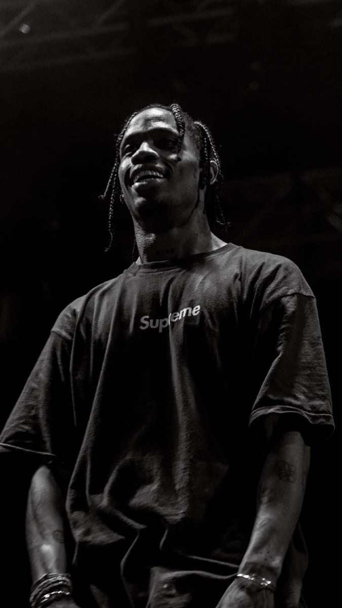 Hypebeast Wallpapers Nixxboi In 2020 Travis Scott Wallpapers Travis Scott Travis Scott Iphone Wallpaper