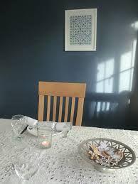 dulux breton blue - Google Search