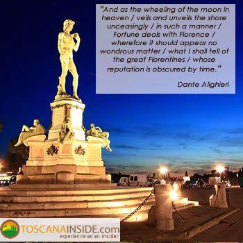 The eternal rhymes of #Dante Alighieri... #quoteoftheday
