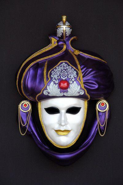 13 best decoraci n de carnaval images on pinterest - Decoracion de carnaval ...