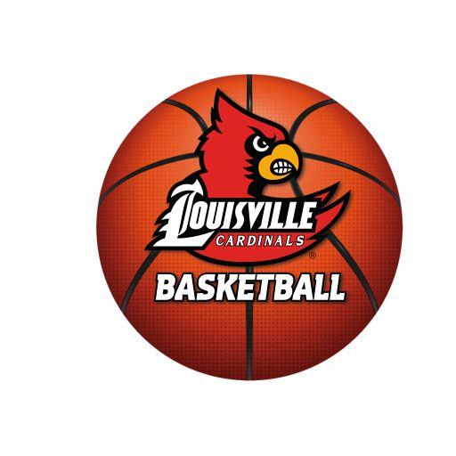 93 Best University Of Louisville Images On Pinterest ...