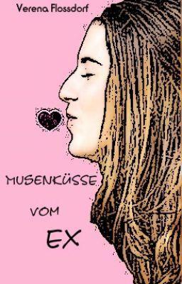 BUCH, Erste Liebe, Freundschaft, Bad Boys, Gedichte, Jugendbuch, Roman