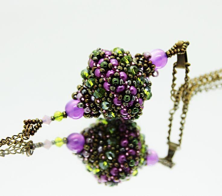 New pendant ... ?  #jewelry #jewels #toptags #jewel #fashion #trendy #accessories #love #crystals #beautiful #ootd #style #fashionista #accessory #instajewelry #stylish #cute #jewelrygram #fashionjewelry #jewelrybynatalia #preciosa #preciosaornela