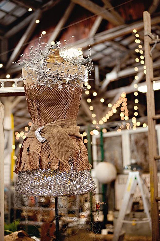 2198 Best Diy Craft Show Display And Set Up Ideas Images