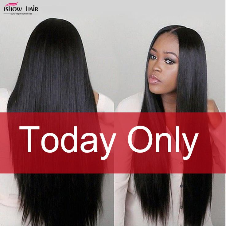 """Hair Weaving Cheap 7A Peruvian Virgin Hair Straight 8""""-28"""" Peruvian Hair Bundles 3 Pcs Human Hair Peruvian Straight Virgin Hair Natural Color <3 AliExpress Affiliate's Pin. Clicking on the image will lead you to find similar product"""