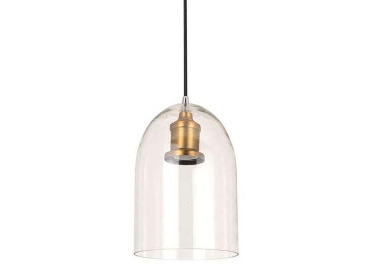 ventilateur de plafond conforama great lustre with ventilateur de plafond conforama uac vendu. Black Bedroom Furniture Sets. Home Design Ideas