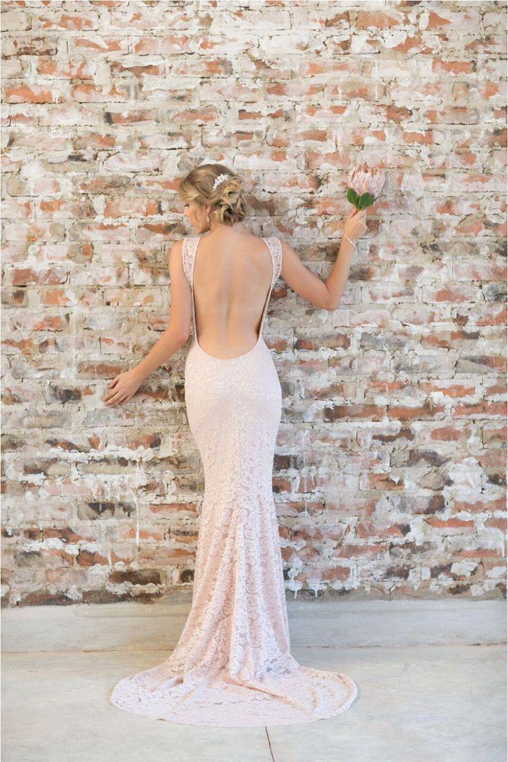 Tiffany by Lubellos Bridal