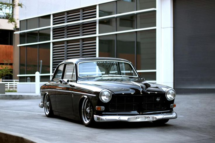 122 Best This Is Us Images On Pinterest: 944 Best Images About Volvo Amazon On Pinterest