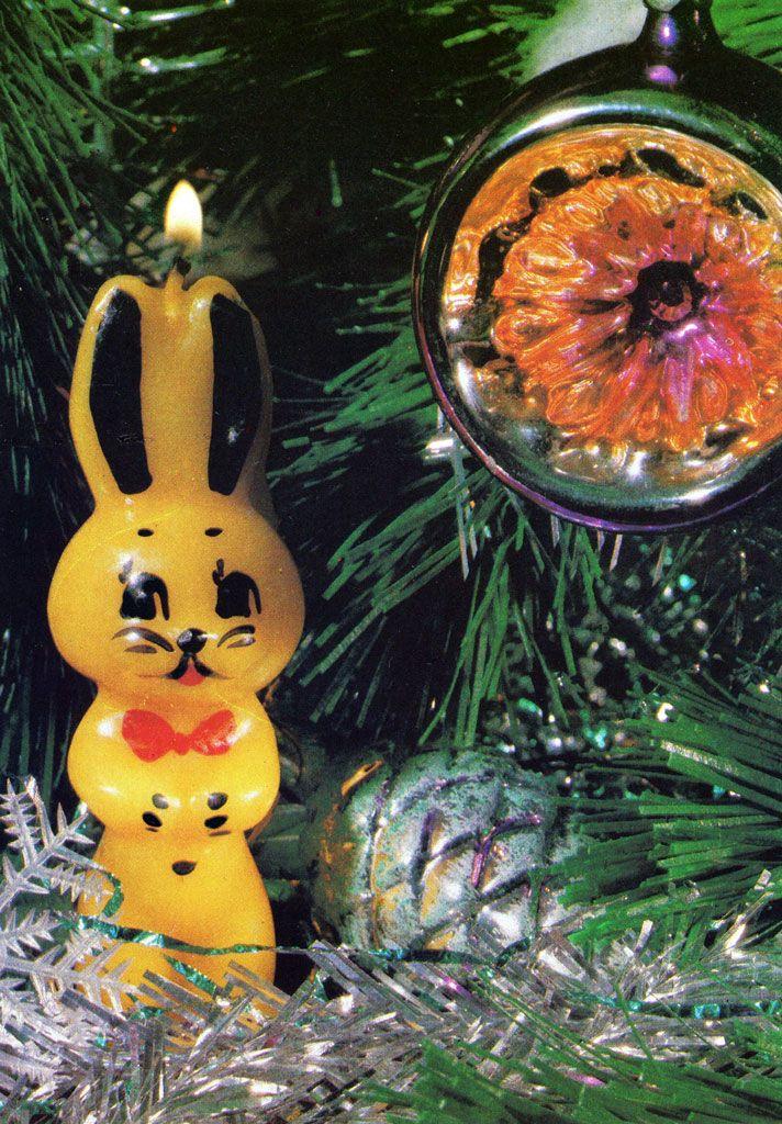 Открытки 1990 года, раскладушки цветок