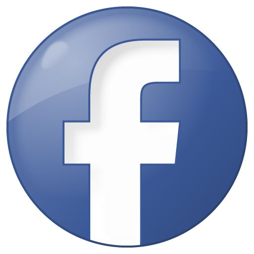 Increase your #Facebook Profile #Followers, Fan Page #Likes, and Post/Photo/Video Likes and #Shares. Cheapest prices on the web, guaranteed! Check out our packages here: http://socialesale.com/facebook-likes-followers-shares/