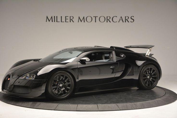 17 best images about bugatti veyron on pinterest legends. Black Bedroom Furniture Sets. Home Design Ideas