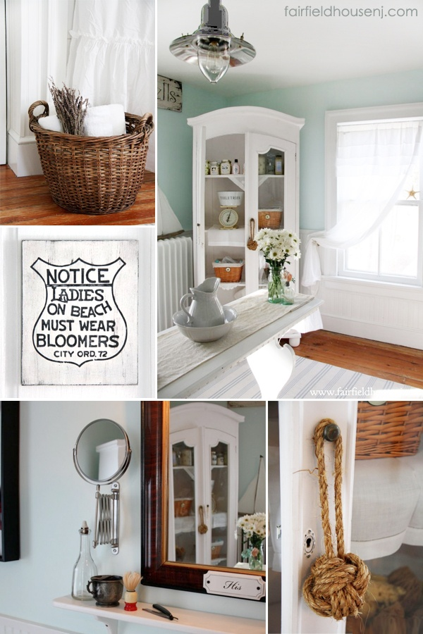 Best 25 Sherwin Williams Duration Ideas On Pinterest Red Brick Exteriors Pick A Brick And