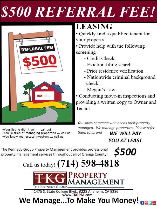 1475 S State College Blvd, #228 Anaheim, CA 92806 714-598-4818 www