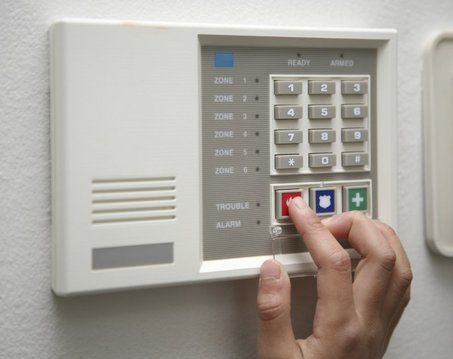 Cheap and Easy Way to Install wireless Security System - http://devconhomesecurity.com/blog/cheap-easy-way-install-security-system