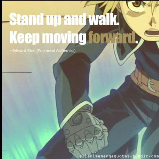 519 Best FMA: Brotherhood Images On Pinterest