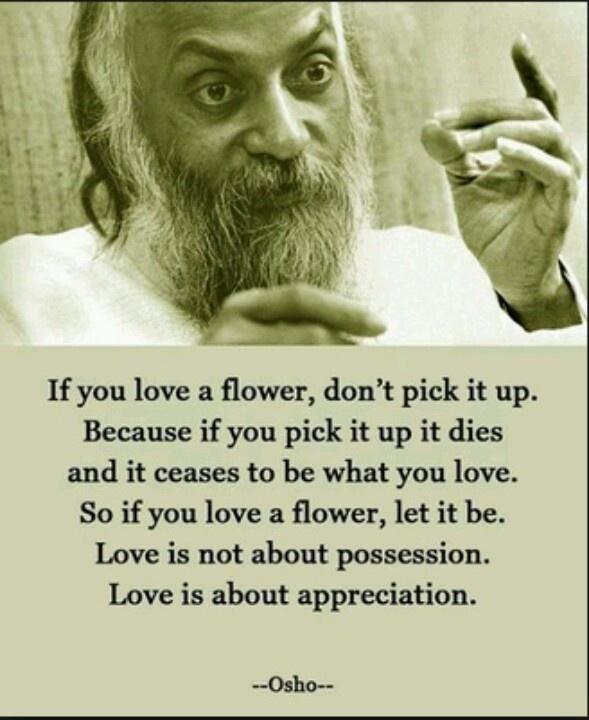 how to show your man you appreciate him