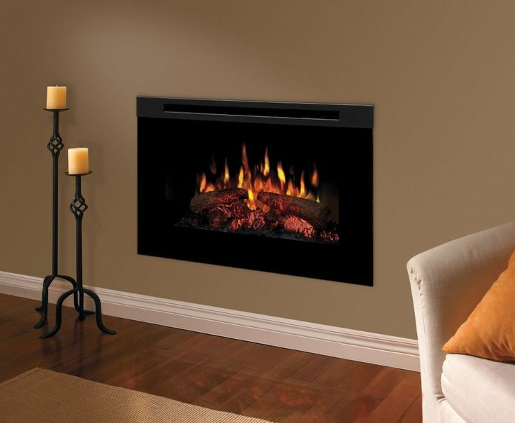 Best 25+ Small electric fireplace ideas on Pinterest | Small ...