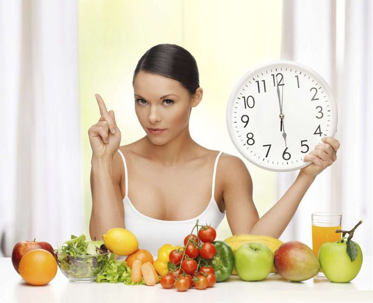 Здоровые привычки - легкий путь к улучшению своего внешнего облика, самочувствия, настроения и здоровья.  Будьте Здоровы!  #ЦентральнаяАптека #аптека #здоровье #привычки #зож #пп #настроение