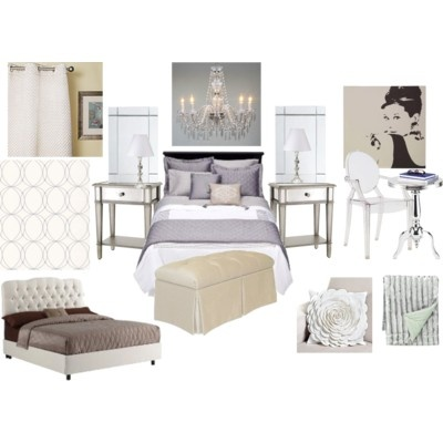 Hayworth Bedroom Set   guy  a girl  and two dogs  Current Obsession. 36 best Hayworth decorating ideas images on Pinterest