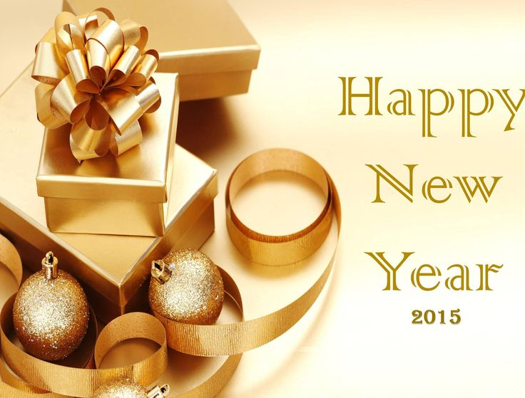 New Aim, New Dreams, New Achievements Everything Waiting for You. Forget The Failures. Correct Your Mistakes. Surely Success is yours. Happy NEW YEAR 2015 Wish You and Your Family a Happy New Year 2015! #HappyNewYear