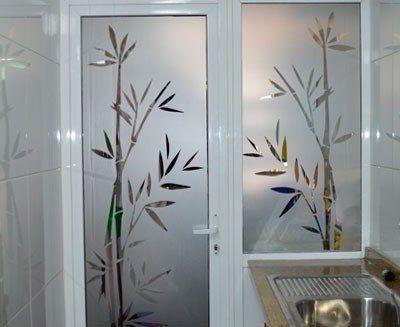 M s de 25 ideas incre bles sobre vinilos para ventanas en for Cuanto sale una puerta