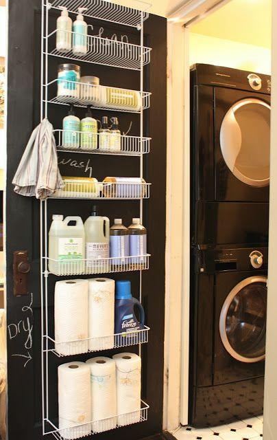 lavandaria toda edição