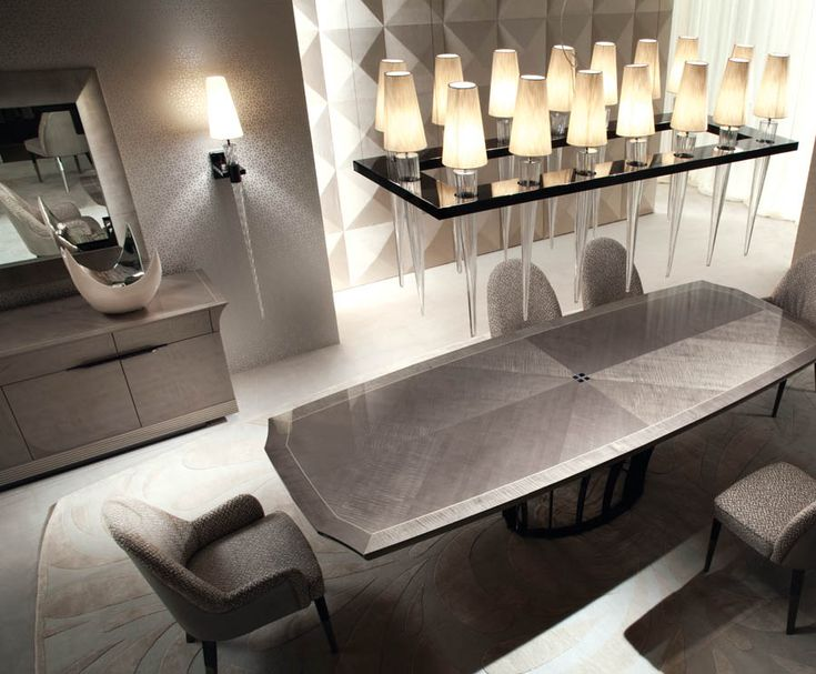 Giorgio Collection - итальянская мебель #giorgio_collection_furniture