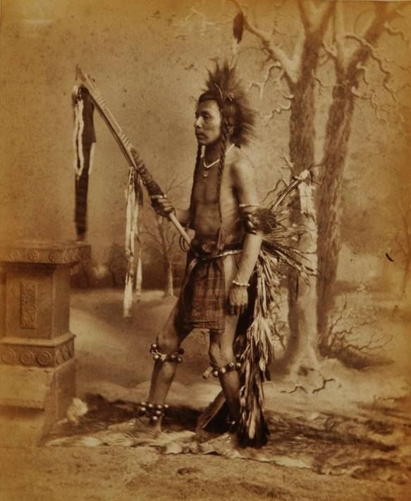 Montana Native Plants: 17 Best Images About Native American Dancers On Pinterest