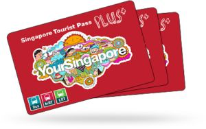 5 Tips for Surviving Public Transport in Singapore