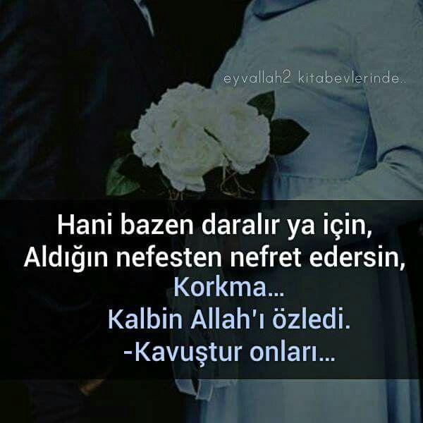 #kalp #Allah #aşk #vesselam