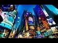 Video - Mengenal Sistem Transportasi Kereta Bawah Tanah Kota New York