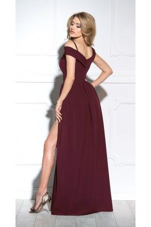 20580aed9a Sukienki na osiemnastkę   Rozmiar XS S 34 36 - Pretty Clever