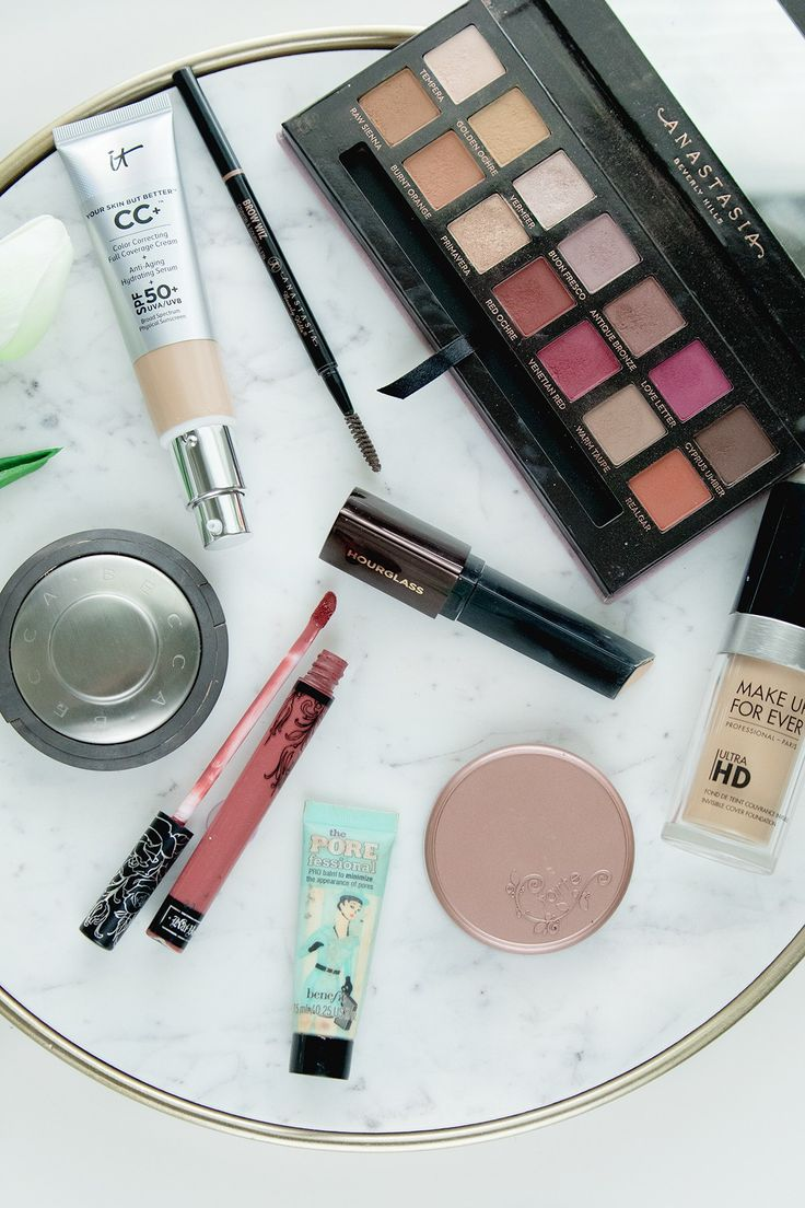 The best Sephora beauty products worth every penny