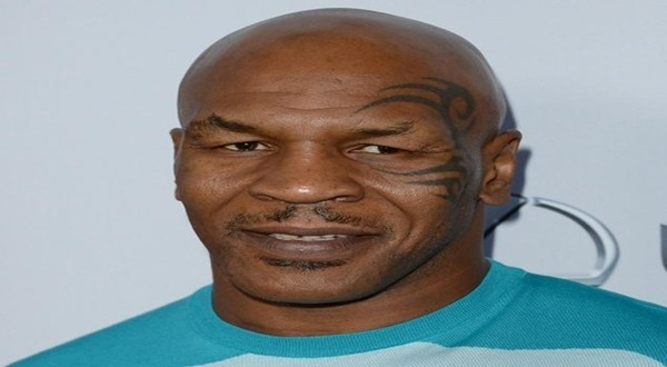 Mike Tyson to be featured as animated detective in Adult Swim cartoon series - http://getmybuzzup.com/wp-content/uploads/2013/05/mike-tyson1-600x330.jpg- http://getmybuzzup.com/mike-tyson-to-be-featured-as-animated-detective-in-adult-swim-cartoon-series/-  Jason Merritt/Getty Images Mike Tyson to be featured as animated detective in Adult Swim cartoon series Mike Tyson will voice the animated character on the Adult Swim  show.    Adult Swim says it's turning Mike  Tyson i