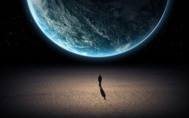 """Притча """"Карта Мира и Правильный человек""""  ➡️ http://trener-marina.ru/ispolneniegelaniy⬅️  Однажды, когда был серый, дождливый день, мальчик по имени Пэт не мог найти себе места и крутился вокруг своего отца, мешая последнему готовиться к докладу. Когда же терпение его отца подошло к концу, он вытащил из кучи один из старых журналов, вырвал из него большой красочный лист с картой мира, разорвал его на множество мелких кусочков и вручил их своему сыну со словами: «Пэт, собери из этих кусочков…"""