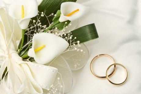Are you in need of funds for arranging wedding? Are you falling short in cash? Do you want to handle the expense of your marriage on your own instead of troubling your parents? Do not worry; we have Unsecured Wedding Loans as a solution for your financial problem. Just fill in our online application forms and get access to Unsecured Wedding Loans.