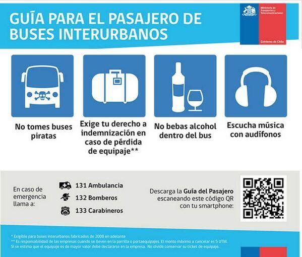 Bus Realia Transportation W Qr Scan