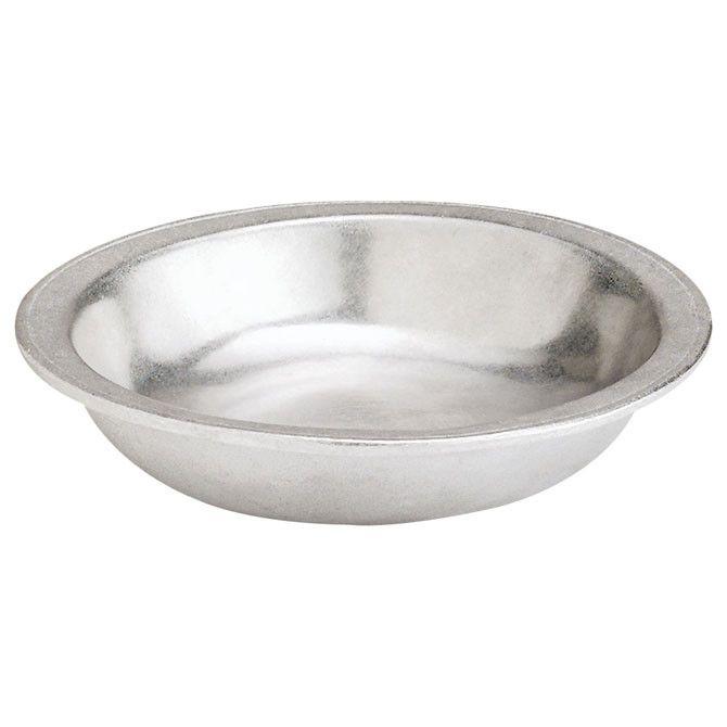 Danforth Bowl 14 Ounces