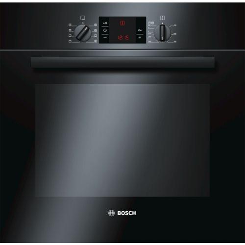 Nos produits - La cuisson - Fours - Fours encastrables - HBA63B262F