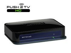 Netgear announces new home networking gear | Networking company Netgear has announced three new products designed to shunt bits to your internet-enabled entertainment devices. Buying advice from the leading technology site
